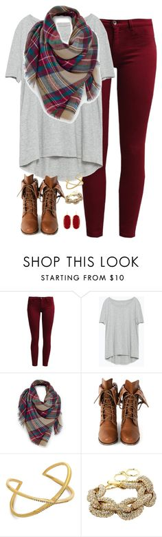 """""""be who you needed when you were younger."""" by kaley-ii ❤ liked on Polyvore featuring Sisley, Zara, Venus, Wild Diva, Tai, Kendra Scott, women's clothing, women's fashion, women and female"""