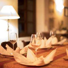 #dinnerofvision #cypruslife #cypruswine #livinginparadise #begrateful #lebeseelischeidentität #seieinheld