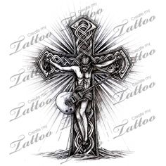Marketplace Tattoo The Lord of Music #9472 | CreateMyTattoo.com