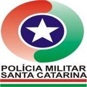 PROF. FÁBIO MADRUGA: PM/SC realiza concurso para 415 oportunidades