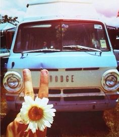 Really want one of these so I can travel the world and be a hippie for a few years with no care in the world! Too bad I have student loans to pay for....