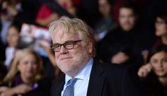 L'acteur Philippe Seymour Hoffman retrouvé mort - ExpoGays Magazine