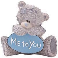 Pictures of various tatty teddys, all drawn by mike payne/miranda Pet Rocks, Tatty Teddy, Feeling Loved, Grief, Clip Art, Lovers, Pets, Cards, Animals