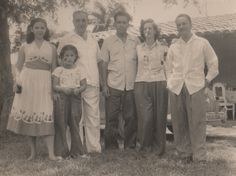Alma Flor Ada and family. From left to right: Alma Flor; Great Warriors, Writers And Poets, Great Leaders, Historian, My Life, Kurdistan, In This Moment, Portrait, Couple Photos