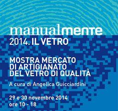 Arte del Vetro oggi in Italia – Villa Necchi Campiglio, Milano