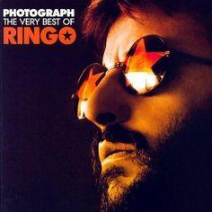 Personnel: Ringo Starr (acoustic guitar); Buck Owens (vocals); Terry Christoffersen, Danny Kortchmar, Lon Van Eaton, Mark Goldenberg, Peter Frampton, Reggie Young , Robbie Robertson, Robert Randolph ,