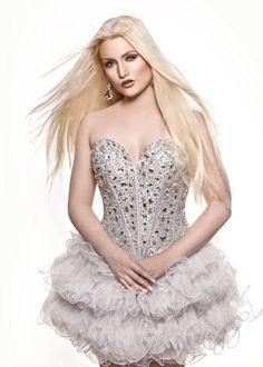 Random-Crimping-hairstyle-by-sherri-jessee Source by sherrijessee Crimped Hair, Top Hairstyles, Crimping, Styling Tools, Hairdresser, Blonde Hair, Silk, Random, Wedding Dresses