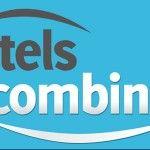 التطبيق المميز HotelsCombined