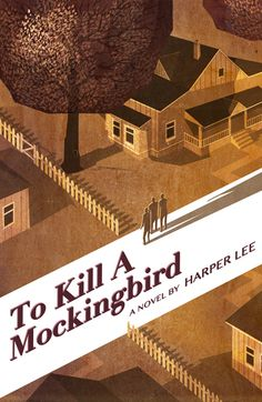 To Kill A Mockingbird - real courage and true bravery is not standing your ground or putting up a fight.  Real courage and true bravery is going into a situation knowing you've already lost but going into it anyway......