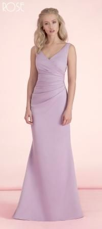 Opus Couture: Bridesmaid Dress shop in Ayrshire stock a wide range of leading bridesmaid designers including Kelsey Rose, Sorella Vita, Motee & True Bride Rose Bridesmaid Dresses, Deb Dresses, Designer Bridesmaid Dresses, Wedding Dresses For Sale, Bridesmaids, Prom Dresses, Formal Dresses, Discount Bridal Gowns, Kelsey Rose