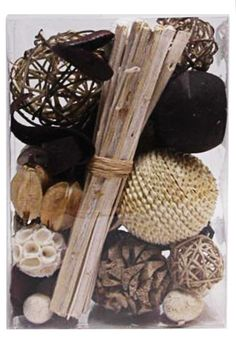 Bowl Fillers, Decoration, Stuffed Mushrooms, Vegetables, Food, Decor, Stuff Mushrooms, Essen, Vegetable Recipes