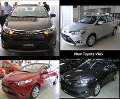 Toyota Philippines Price List   Auto Search Philippines 2016