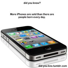 ✿ Did You Know ✿