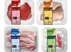 Tesco freshens up meat, fish and poultry line-up