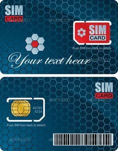 VECTOR DOWNLOAD (.ai, .psd) :: http://jquery-css.de/pinterest-itmid-1000065682i.html ... Sim card with carrier ...  background, card, cellphone, cellular, chip, communication, mobile, phone, sim, simcard, smart, technology, telecommunication, telephone  ... Vectors Graphics Design Illustration Isolated Vector Templates Textures Stock Business Realistic eCommerce Wordpress Infographics Element Print Webdesign ... DOWNLOAD :: http://jquery-css.de/pinterest-itmid-1000065682i.html