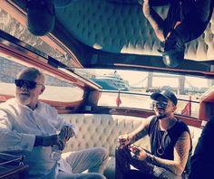 Queen With Adam Lambert, Adam Lambert Concert, Queens Wallpaper, Adam Style, John Deacon, Freddie Mercury, Music Lyrics, Music Stuff, Bffs