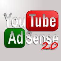Youtube Adsense 2.0 - Como Ganhar Dinheiro Com Blog     Durante o Curso Youtube Adsense 2.0 ...