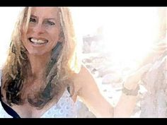 Vonda Shepard Full Sex Tape