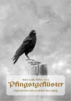 Pfingstgeflüster 2016 4.5/5 Sterne