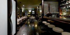 photos of trendy tapas bars | bar lounge tapas cafeina porto, trendy bar porto