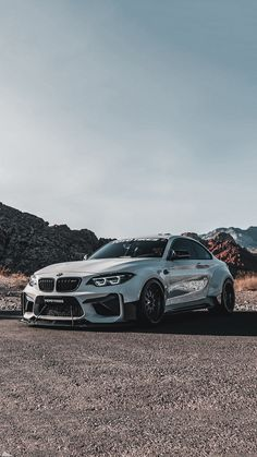 Bmw White, Best Luxury Cars, Car Wallpapers, Vehicles, Goals, Wall Papers, Cars, Paper, Ideas