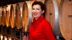 Why wine is culture: a master sommelier shares her secrets | Culture | DW | 06.10.2017  ||  Over 1,000 wine festivals take place in Germany's wine-growing regions throughout grape harvest season. German wine expert Romana Echensperger tells DW about wine fashions, new markets and vegan varietals. http://www.dw.com/en/why-wine-is-culture-a-master-sommelier-shares-her-secrets/a-40791880?utm_campaign=crowdfire&utm_content=crowdfire&utm_medium=social&utm_source=pinterest