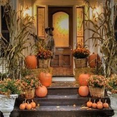 25 Halloween Decorating Ideas For 2013-17