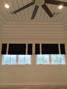 1000 Images About Window Designs On Pinterest Hunter