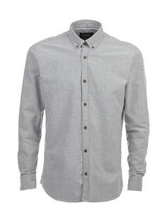 Only & Sons Merten-paita | Vapaa-ajanpaidat | Miehet | Stockmann.com