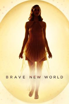 Brave new world arriving on 15 july, be ready to enjoy the show, new netflix series, best netflix series/shows to watch.