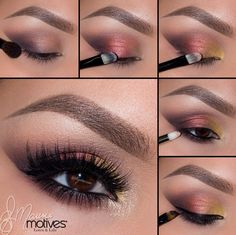 For your eyes only, find out more... http://www.motivescosmetics.com/tllin/category/eyes/eye-shadow?