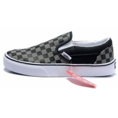 ec33e04554cc vans sperry style  UP to 32% off