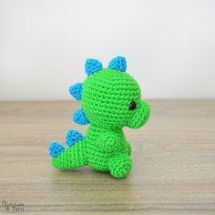 Die 184 Besten Bilder Von Kleine Geschenke Häkeln In 2019 Crochet
