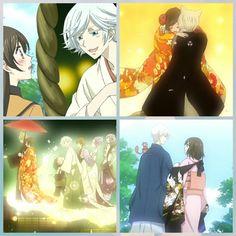 OVA 5 y final