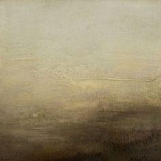 Richard Whadcock | Untitled1 | Oil on Panel