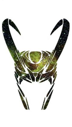 Loki Thor, Marvel Dc Comics, Marvel Avengers, Loki Laufeyson, Avengers Memes, Marvel Memes, Loki Wallpaper, Avengers Wallpaper, Marvel Characters