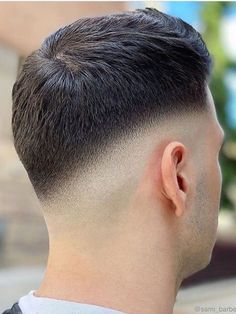 Comb Over Fade Haircut, Temp Fade Haircut, High Fade Haircut, Undercut Fade, Disconnected Undercut, Best Fade Haircuts, Cool Mens Haircuts, Faded Beard Styles, Hair And Beard Styles