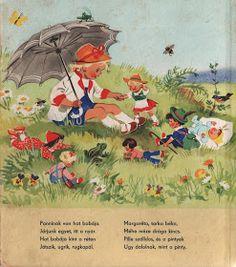 Boldogbaba: Mesekönyv - vegyes (sok) Tarot, Stationery, Baby, Training, Fictional Characters, Stationeries, Coaching, Stationery Shop, Paper Mill