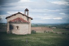 Cave di Moleto, Italy, Monferrato