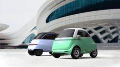 46 Ideas De Electric Cars Vehiculo Electrico Auto Electrico Autos