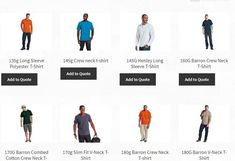 Branded corporate apparel: We are among the leading corporate promotional wear manufacturing company in South Africa. For all types of apparels 011 443 Corporate Gifts, Golf Shirts, Sport Outfits, Neck T Shirt, South Africa, Meant To Be, Told You So, Long Sleeve, Quotes