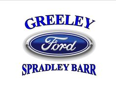 ford colorado dealer spradleybarr spradley barr ford greeley. Cars Review. Best American Auto & Cars Review