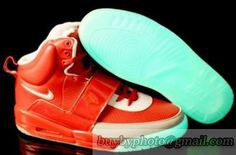b6d6791174897b Low Air Yeezy Shoes 017  cheapshoes  sneakers  runningshoes  popular   nikeshoes