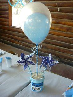 centros de mesa para bautismo | ... )-centro_de_mesas_para_el_bautismo_de_santino_15-11-08_-3-.jpg