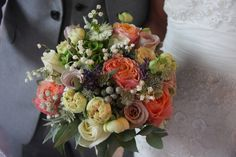 Nice Flowers..  Visit : http://flowersvalentinesday.blogspot.com/2012/08/a-little-preview-posting-of-marsha-ian.html