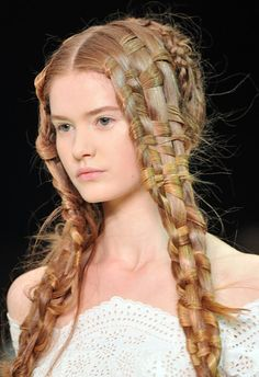 Prom Hairstyles for Long Thin Hair Easy Updo Hairstyles for Long Thin Hair Hairstyles Easy Updo Hairstyles, Prom Hairstyles For Long Hair, Spring Hairstyles, Crown Hairstyles, Elegant Hairstyles, Formal Hairstyles, Gothic Hairstyles, Hairstyles Pictures, Hairstyles 2018