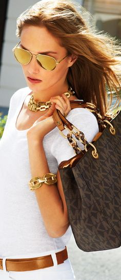 Come To Where The Stylish Is #Michael #Kors #Outlet, A Considerate Friend.