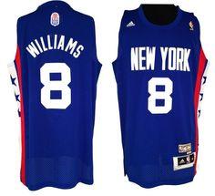 Adidas NBA New Jersey Nets 8 Deron Williams Soul Swingman Road Blue Jersey Cheap Nba Jerseys, Football Jerseys, Deron Williams, Nba T Shirts, Nba Hats, Adidas Nba, C 18, Nba Sports