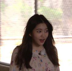 Kpop Girl Groups, Korean Girl Groups, Kpop Girls, Seulgi, Red Velvet, Irene, Kim Yerim, These Girls, South Korean Girls