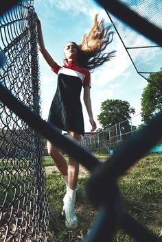 #fitnessmodelsdotcom #modelportfoliosession #teenmodels #malemodeltrending #portrait_star #portrait_dev #modelportfolio #beautyeditorial #editorialfashion #editorialmoda